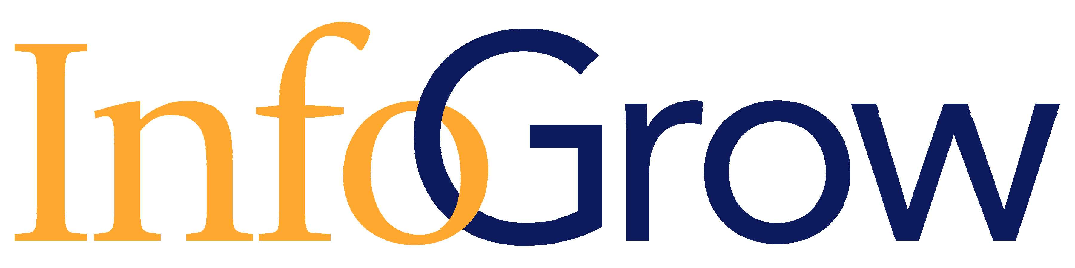 InfoGrow Corporation