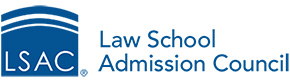 Law School Admission Council (LSAC)