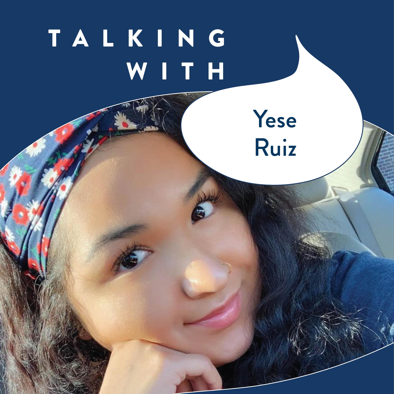 Yese Ruiz