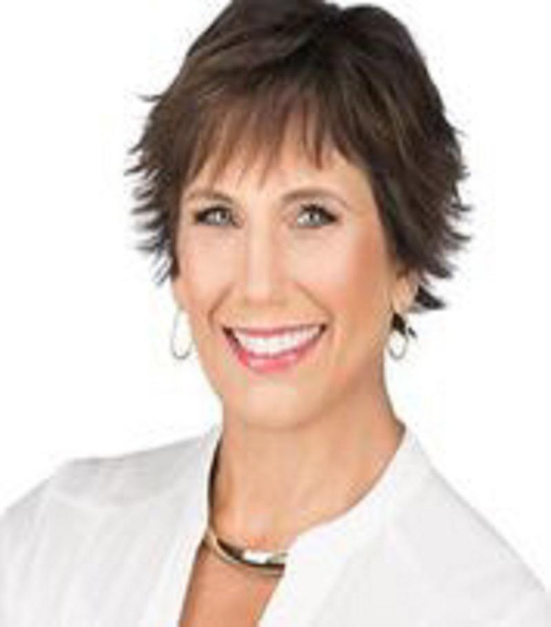 Jane Schuette
