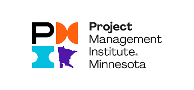 PMI Minnesota Chapter
